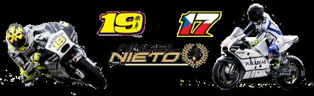 [MOTOGP] Grand Prix #1 | Circuito di Losail - Qatar! - Pagina 6 Angeln12