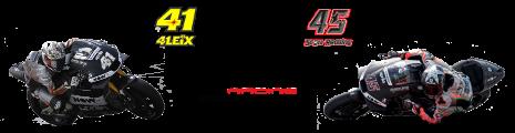 [MOTOGP] Grand Prix #1 | Circuito di Losail - Qatar! - Pagina 4 Aprili12