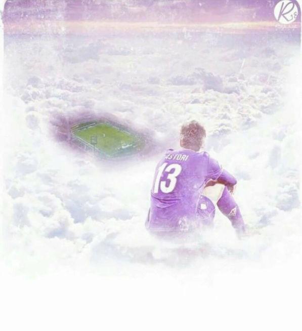 [RIP] Davide Astori | Il Capitano della Fiorentina muore a 31 anni. Astori10