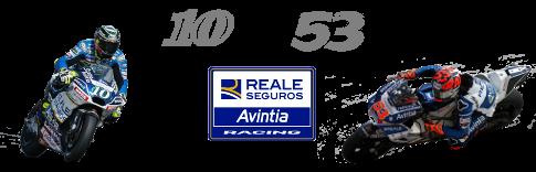 [MOTOGP] Grand Prix #6 | Circuito del Mugello - Italia! - Pagina 3 Avinti17
