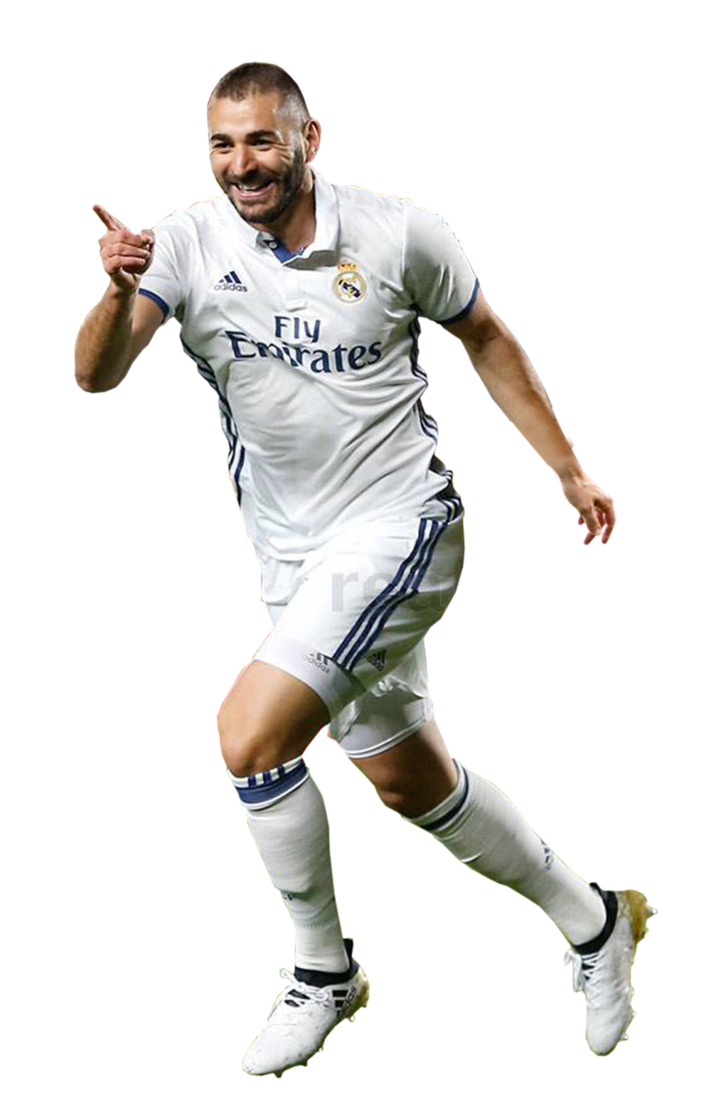 [RISULTATI] Lotteria | Finale Champions | Real Madrid 3-1 Liverpool - Pagina 2 Benz10