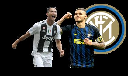[LOTTERIA] Derby d'Italia | Juventus-Inter - Pagina 2 Cr7ica11