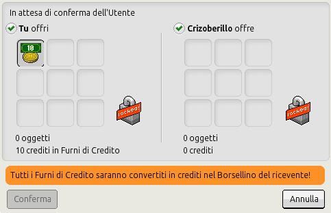 [RISULTATI] 29^ Giornata di Serie A + Quarti FA Cup | Vincitori! Crizo10