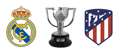 [LOTTERIA] 90' Minutes | Derby Real Madrid-Atl. Madrid! - Pagina 2 Derby10