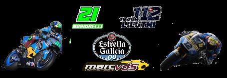 [MOTOGP] Grand Prix #6 | Circuito del Mugello - Italia! - Pagina 3 Eg12