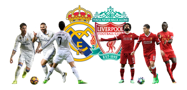 [LOTTERIA] 120' Minutes | Finale Champions | Real Madrid-Liverpool! - Pagina 6 Final11