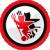 [RISULTATI] 34^ Giornata di Serie A + Semifinali FA Cup   Vincitori! - Pagina 2 Foggia10