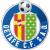 [RISULTATI] 27^ Giornata di Serie A + Altre Partite   Vincitori! Getafe11