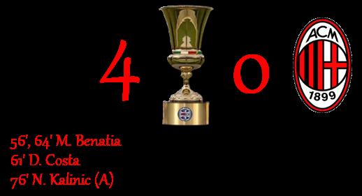 [RISULTATI] Finale Tim Cup   Juventus 4-0 Milan + Altro   Vincitori! - Pagina 2 Juve10