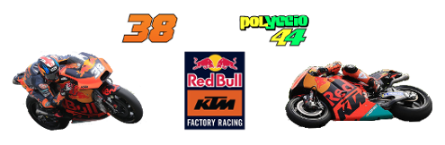 [MOTOGP] Grand Prix #6 | Circuito del Mugello - Italia! - Pagina 3 Ktm16