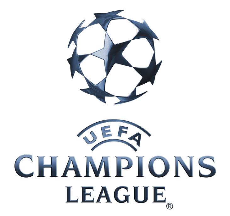 [RISULTATI] 38ª Giornata di Serie A | Vincitori! L11