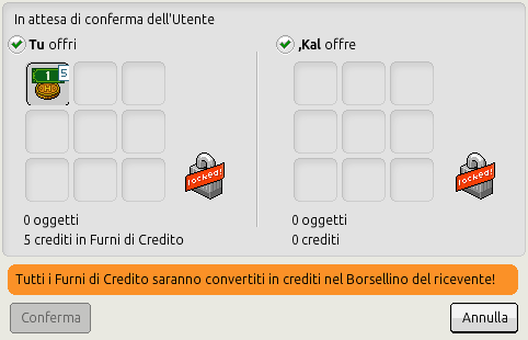 [RISULTATI] 37^ Giornata di Serie A + Altre Partite | Vincitori! Lak10