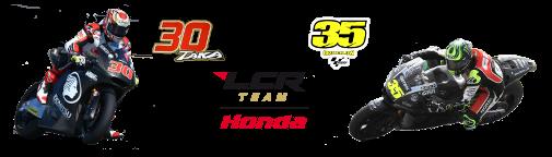 [MOTOGP] Grand Prix #1 | Circuito di Losail - Qatar! - Pagina 4 Lcr12