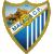 [RISULTATI] 28^ Giornata di Serie A + Altre Partite | Vincitori! - Pagina 2 Malaga10