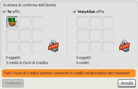 [RISULTATI] Andata Semifinali   Champions & Eu. League   Vincitori! Mary110