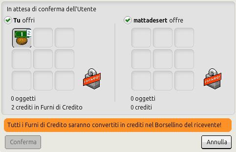 [RISULTATI] 27^ Giornata di Serie A + Altre Partite   Vincitori! Mons10