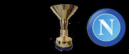 [LOTTERIA] 90' Minutes | Juventus-Napoli! - Pagina 4 Nab10