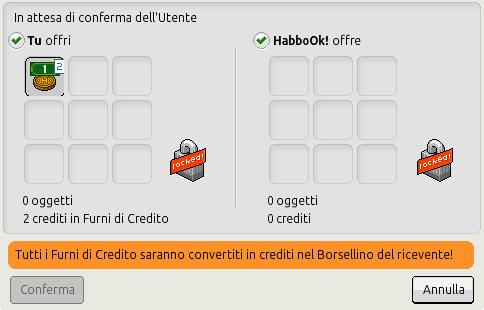[RISULTATI] 38^ Giornata di Serie A + Finale FA Cup | Vincitori! Ok10
