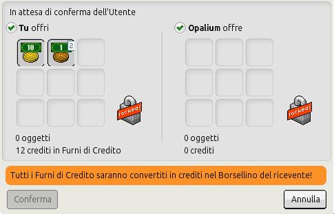 [RISULTATI] 38^ Giornata di Serie A + Finale FA Cup | Vincitori! Opa310