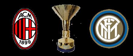[LOTTERIA] 90' Minutes | Derby Milan-Inter! - Pagina 3 Partit13