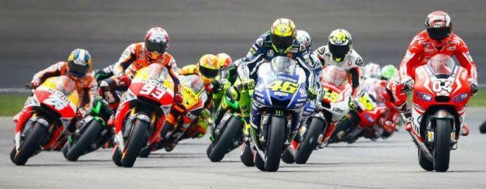 [MOTOGP] Grand Prix #1 | Circuito di Losail - Qatar! - Pagina 4 Pic10