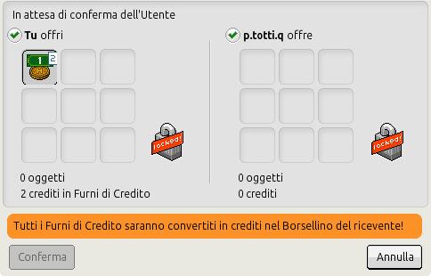 [RISULTATI] Tim Cup - Ritorno Semifinali + Serie B   Vincitori! Pupone10