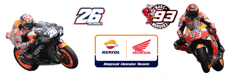 [MOTOGP] Grand Prix #1 | Circuito di Losail - Qatar! - Pagina 4 Repsol13
