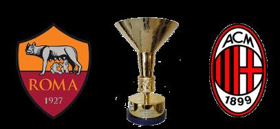 [LOTTERIA] 90' Minutes | Roma-Milan! - Pagina 3 Romma12