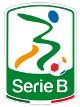 [RISULTATI] Tim Cup - Ritorno Semifinali + Serie B   Vincitori! S2210