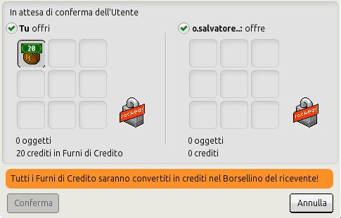 [RISULTATI] 27^ Giornata di Serie A + Altre Partite   Vincitori! Salvo210