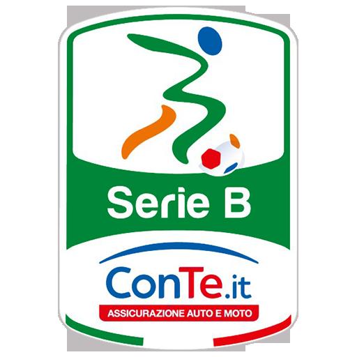 [RISULTATI] 32^ Giornata di Serie B + Am. Nazionali | Vincitori! - Pagina 2 Sb13