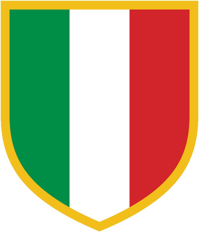 [RISULTATI] 38ª Giornata di Serie A | Vincitori! Scudet10