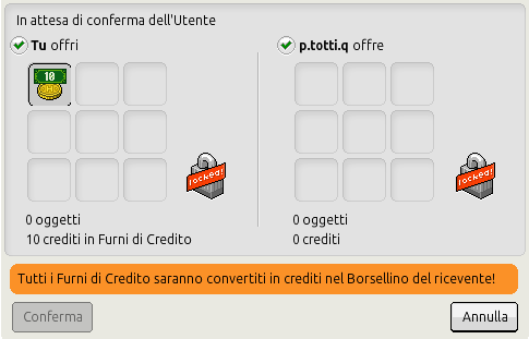 [RISULTATI] Lotteria   Roma 0-2 Milan Totti10