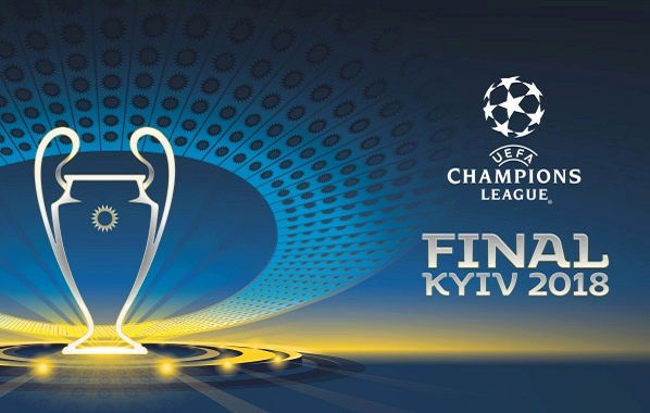 [PRONOSTICO] Finale Champions League | Real Madrid-Liverpool! Ucl2210
