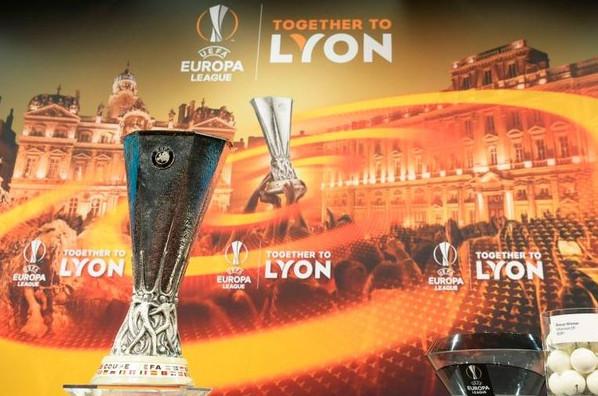 [PRONOSTICI] Ritorno Semifinali | Champions & Eu. League! - Pagina 5 Uel110