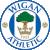 [RISULTATI] 29^ Giornata di Serie A + Quarti FA Cup | Vincitori! - Pagina 2 Wigan11