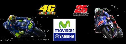 [MOTOGP] Grand Prix #1 | Circuito di Losail - Qatar! - Pagina 4 Yamaha17