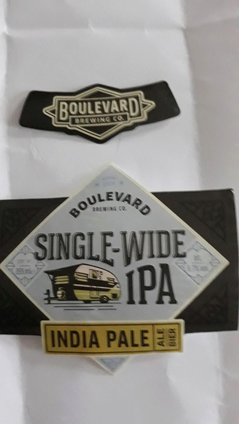 boulevard brewing co 20180113