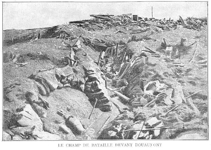 Photos inédites de la grande guerre. 16cbd10