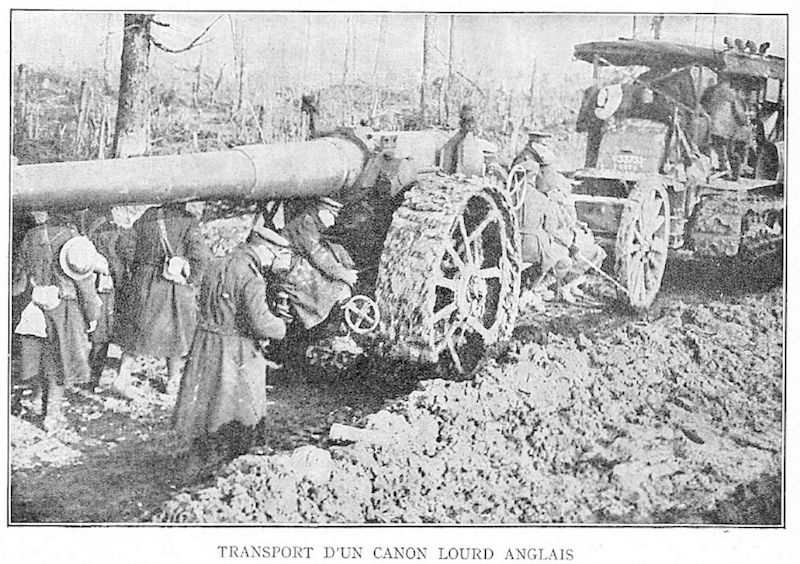 Photos inédites de la grande guerre. Gh12_c10