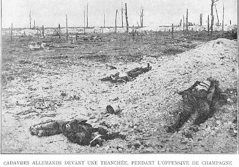 Photos inédites de la grande guerre. Gh1_ca10
