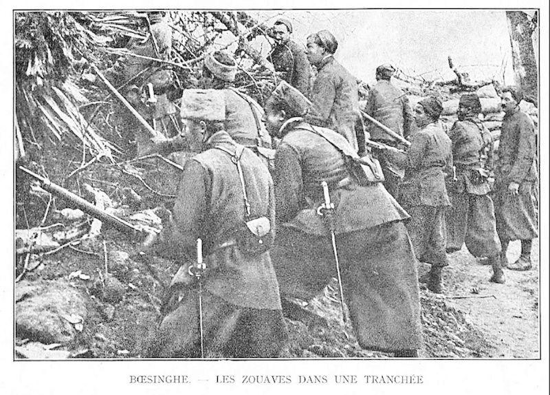 Photos inédites de la grande guerre. Gh1_zo10