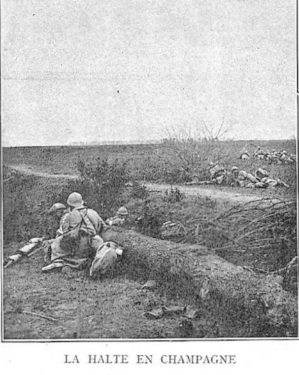 Photos inédites de la grande guerre. Gh2_ha10
