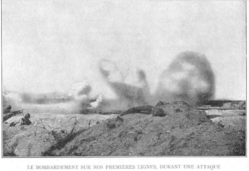Photos inédites de la grande guerre. Gh4_bo10
