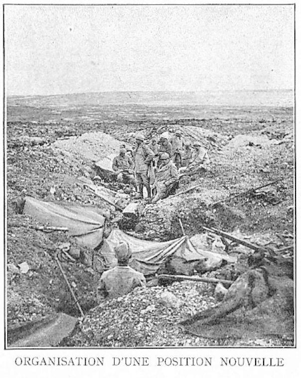 Photos inédites de la grande guerre. Gh6_or10