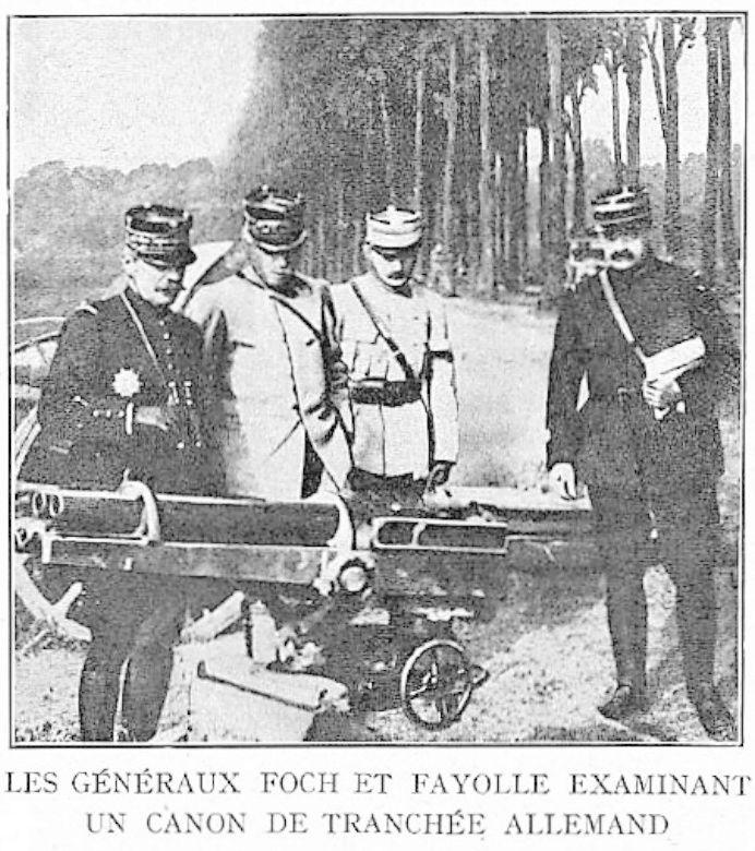 Photos inédites de la grande guerre. Gh9_ff10