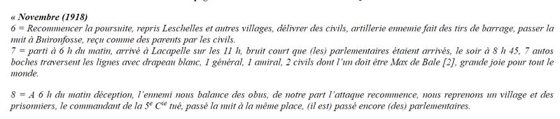 Maxime Quevreux du 17° BCP. Mq410