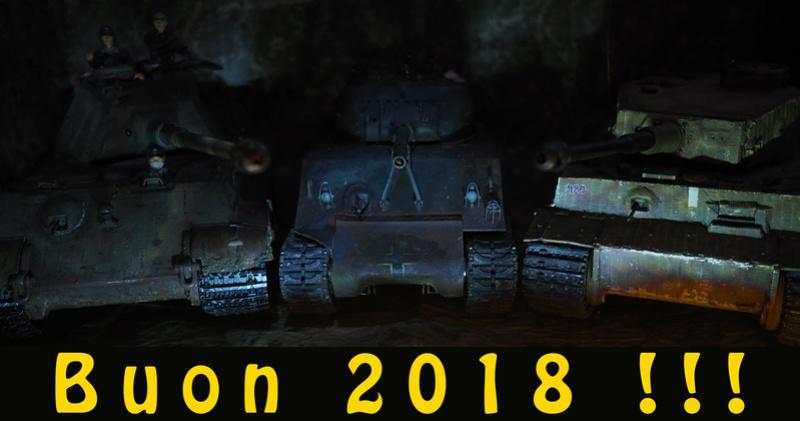 BUON NATALE 2017 Tank_r10