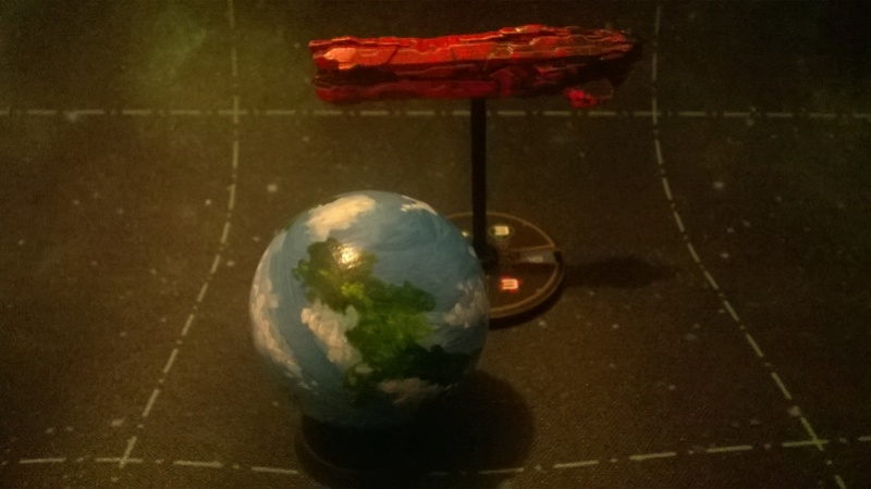 WIP Chic Planete(s) Wp_20125