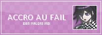 #Jeu - Le Killing Game ?!  - Page 10 Ta2010